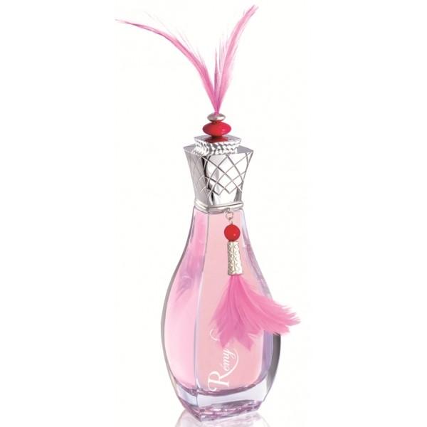 remy latour for women perfume for women parfums parour