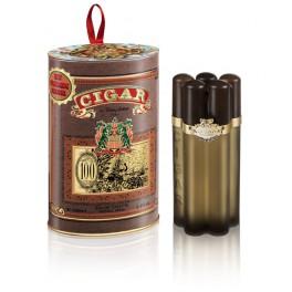 Cigar - Eau de Toilette pour homme
