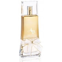 AB SPIRIT WOMEN - Perfume for women