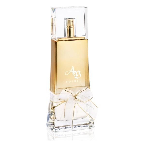 Eau La Marque Shop Spirit Femme De Lomani Ab Parfums Women Sur zUqpjMLVSG