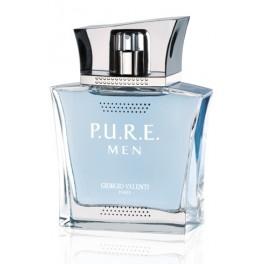 Pure Men - Perfume for men