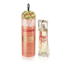 LOMANI L'ESCALE EDP 100ML