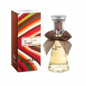 LOMANI SWEET SUGAR EDP 100ML
