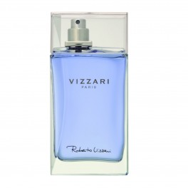 Vizzari Men - Perfume for men