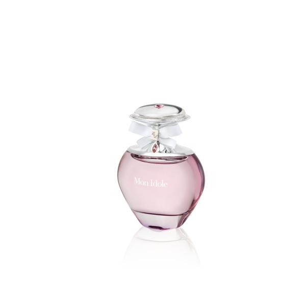 MON IDOLE Eau de parfum de la marque Remy Latour sur shop