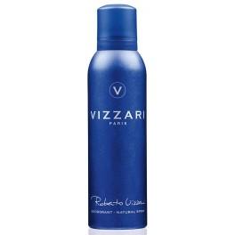 Vizzari Body Spray - Body Spray For Men
