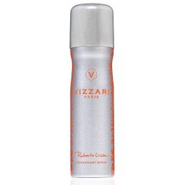 Vizzari Women Body Spray - Body spray for women