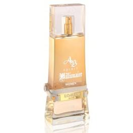 AB Spirit Millionaire Women - Eau de parfum pour femme