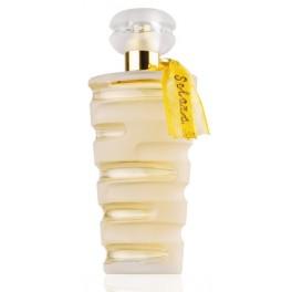 Solara Women - Eau de parfum pour femme