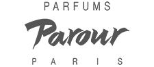 Parfums Parour
