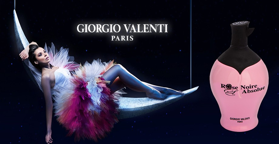 Giorgio Valenti