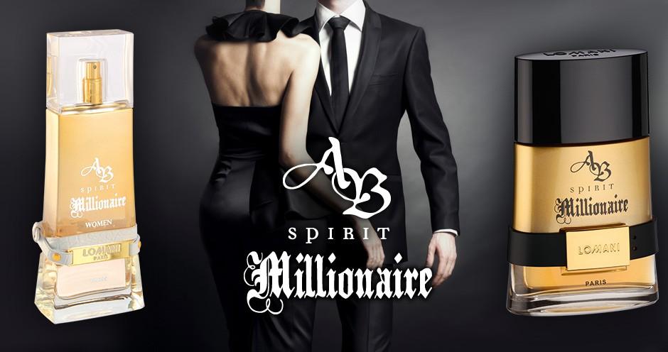 AB Spirit